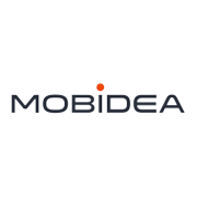 mobidea.com