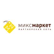 mixmarket.biz