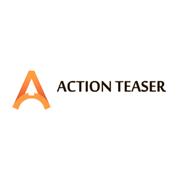 actionteaser.ru