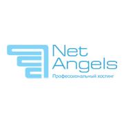 netangels.ru