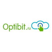 Optibit.ru логотип