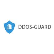 Ddos-guard.net логотип