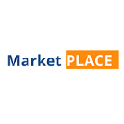 partner.market-place.su