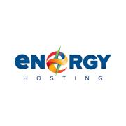 Hosting.energy логотип