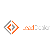 leaddealer.net