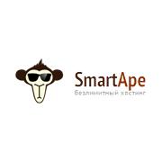 Smartape.ru логотип