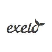 exelo.ru
