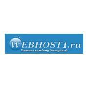 webhost1.ru