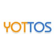 yottos.com