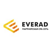 everad.com