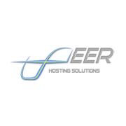 Uapeer.eu логотип