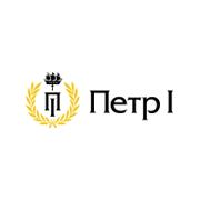 pp1.ru