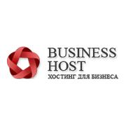 business-host.ru
