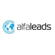 alfaleads.net