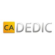 cadedic.ru