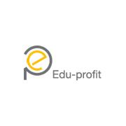 Edu-profit.com логотип