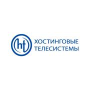 Hts.ru логотип