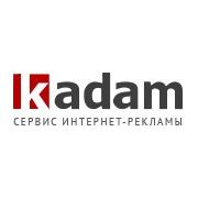 kadam.net