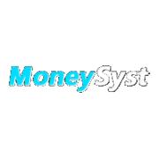moneysyst.biz