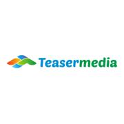 teasermedia.net