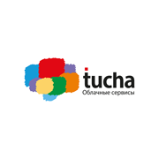Tucha.ua логотип