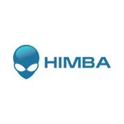 Himba.ru логотип