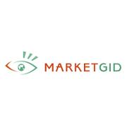 mgid.com