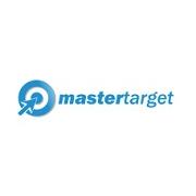 Mastertarget.ru логотип