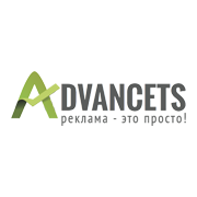 advancets.org