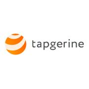 tapgerine.com