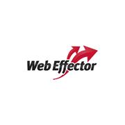 Webeffector.ru логотип