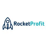rocketprofit.com