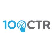 100ctr.com