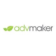Advmaker.ru логотип