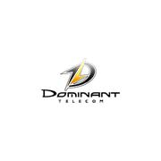 dominant-telecom.ru