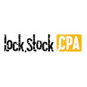 lockstockcpa.com
