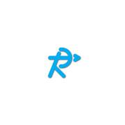 Rodinalinkov.ru логотип