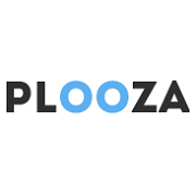 Plooza.pro логотип