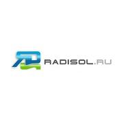 radisol.ru