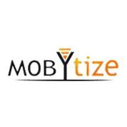mobytize.com