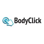 bodyclick.net