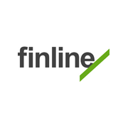 Finline.ua логотип