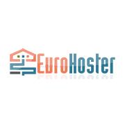 Eurohoster.org логотип