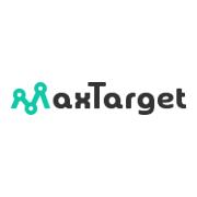 maxtarget.ru