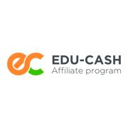 edu-cash.com