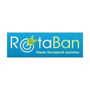 Rotaban.ru логотип