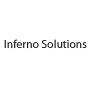 Inferno.name логотип