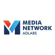 Adlabs.ru логотип