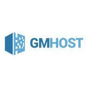 gmhost.hosting