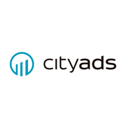 cityads.com
